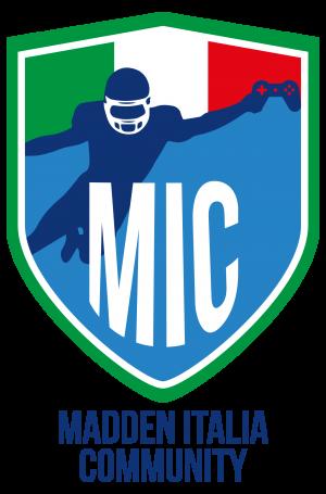 logo-MIC-Finale